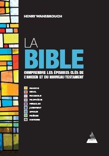 BIBLE (LA)