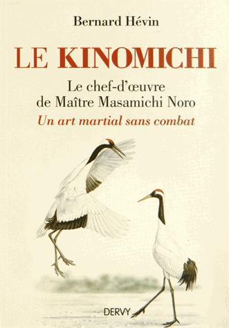 KINOMICHI (LE)