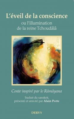 EVEIL DE LA CONSCIENCE OU ILLUMINATION DE LA REINE TCHOUDALA (L')