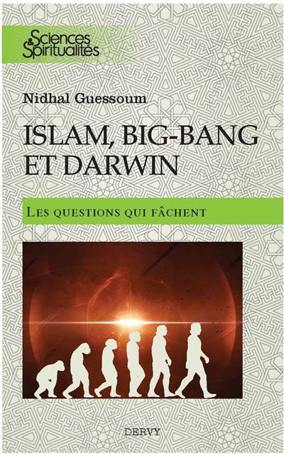 ISLAM BIG BANG ET DARWIN