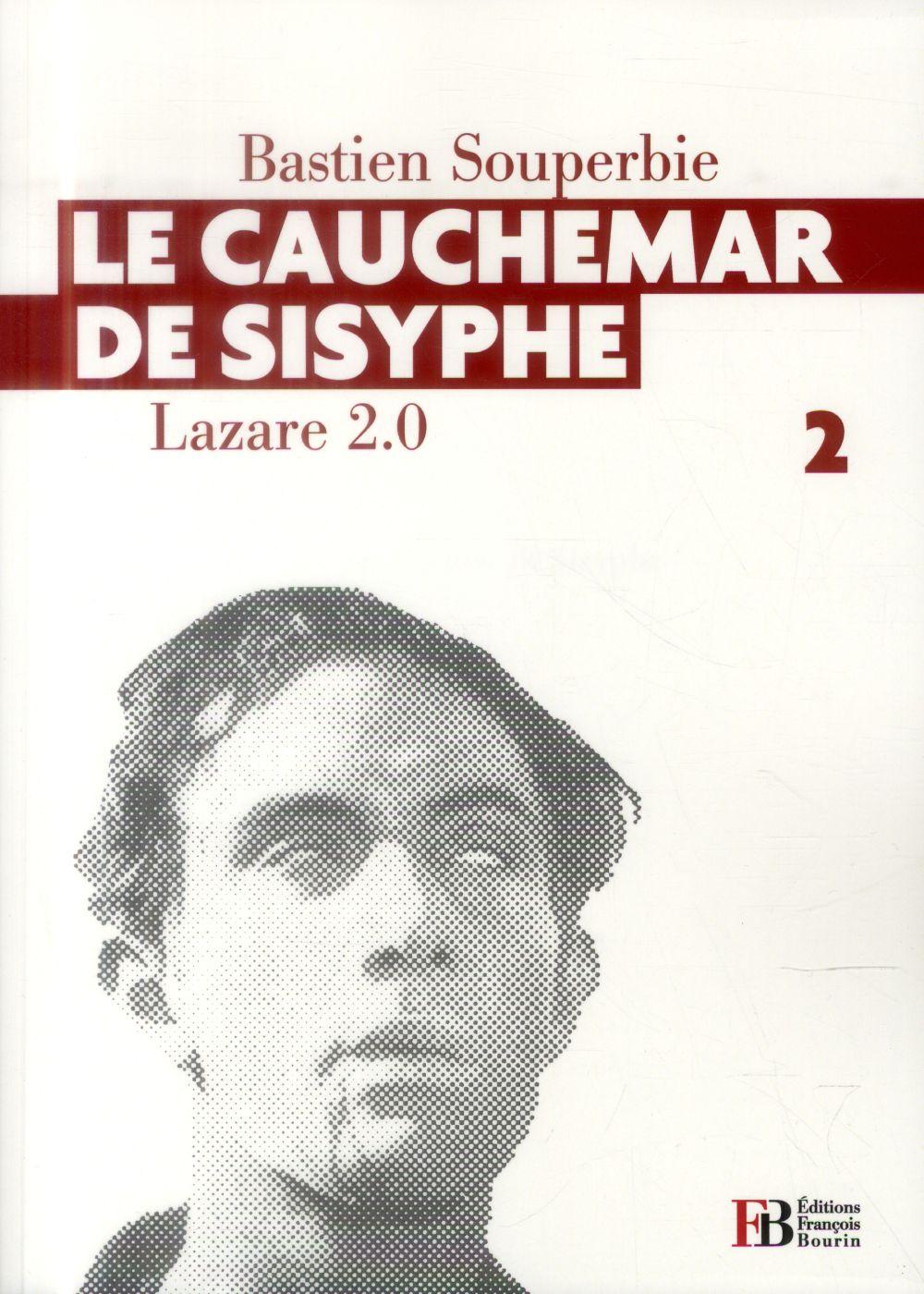 LE CAUCHEMAR DE SISYPHE