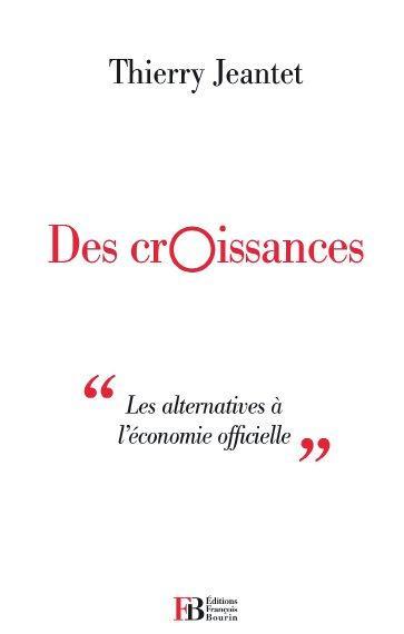 DES CROISSANCES
