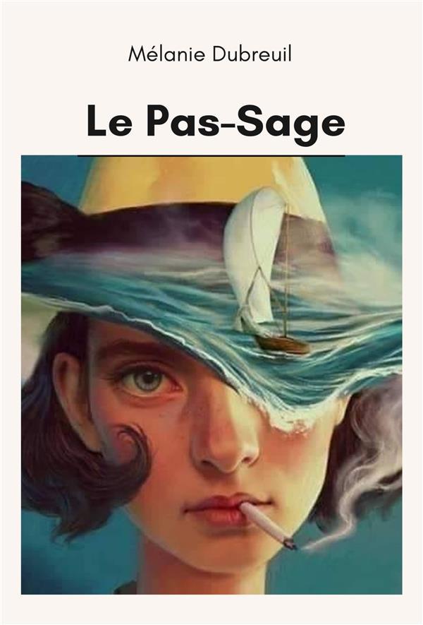 LE PAS-SAGE