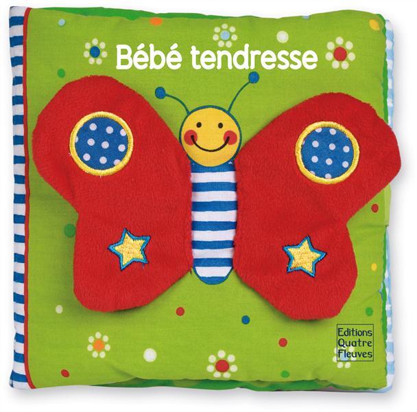 BEBE TENDRESSE