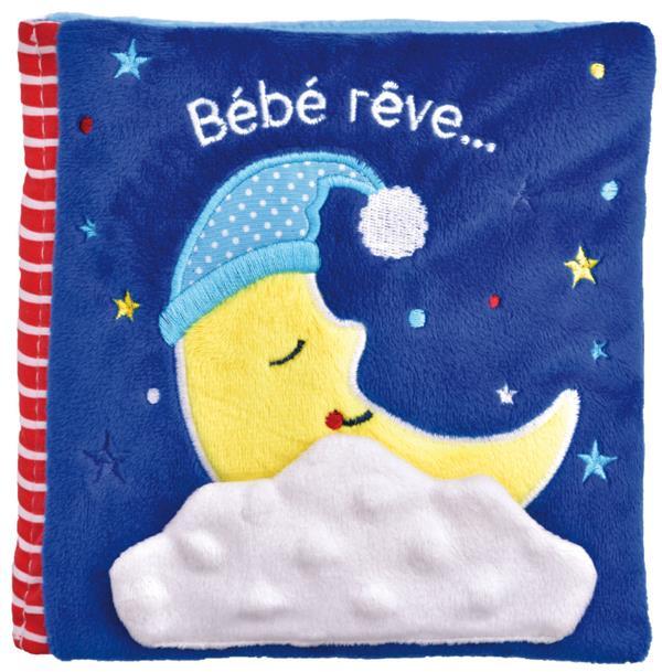 BEBE REVE