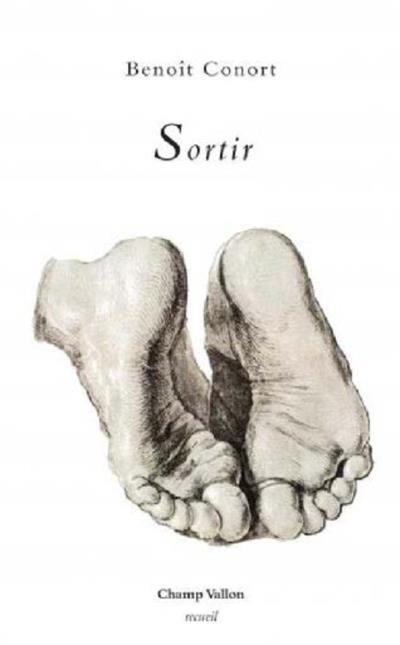 SORTIR