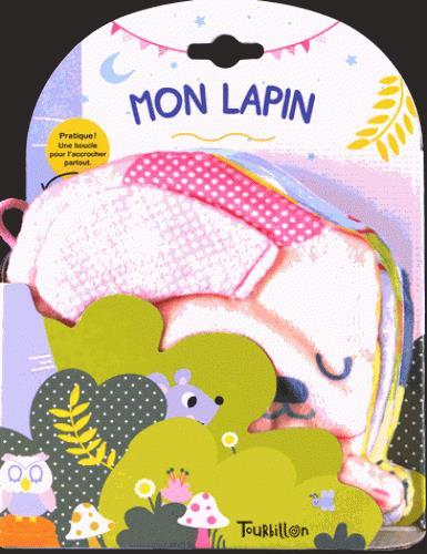MON LAPIN