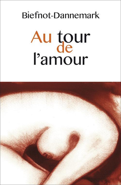 AU TOUR DE L'AMOUR