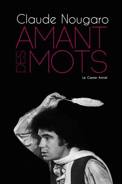 AMANT DES MOTS
