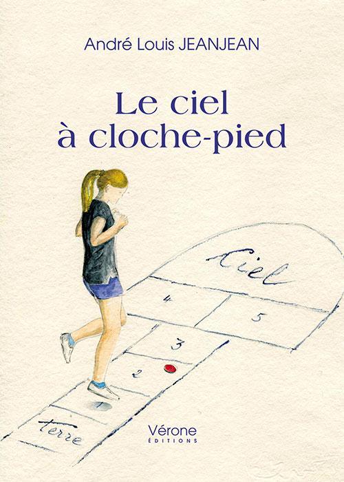 LE CIEL A CLOCHE-PIED