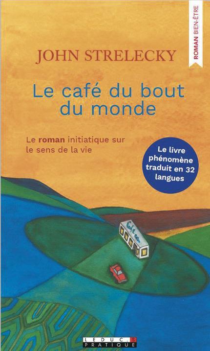 CAFE DU BOUT DU MONDE (LE)