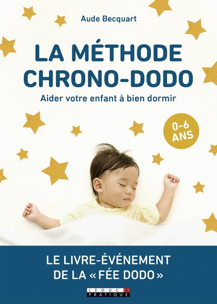 METHODE CHRONO-DODO (LA)