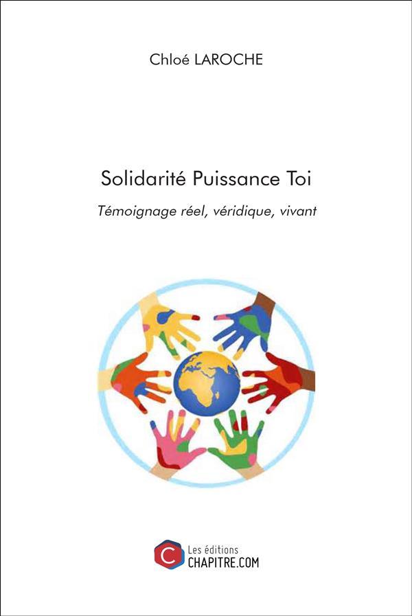 SOLIDARITE PUISSANCE TOI
