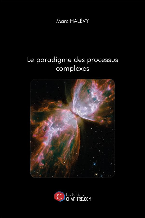 LE PARADIGME DES PROCESSUS COMPLEXES