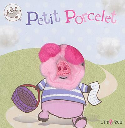 PETIT PORCELET