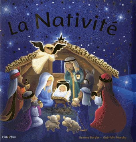 NATIVITE (LA)