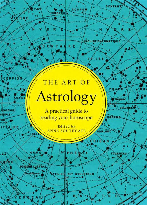 L'ART DE L'ASTROLOGIE