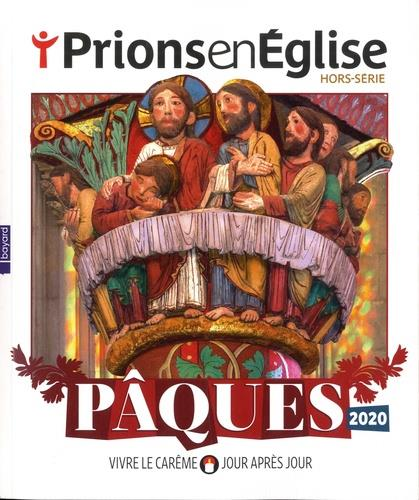 PAQUES 2020