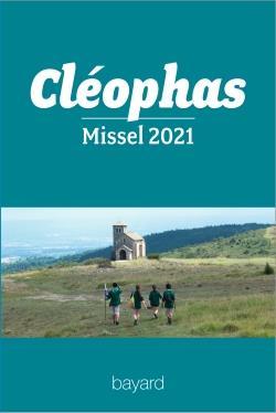 CLEOPHAS - MISSEL 2021 DES JEUNES