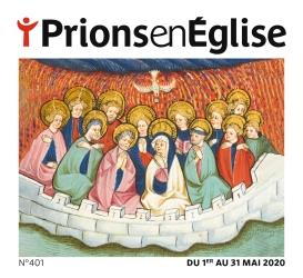 PRIONS GD FORMAT - MAI 2021 N  413