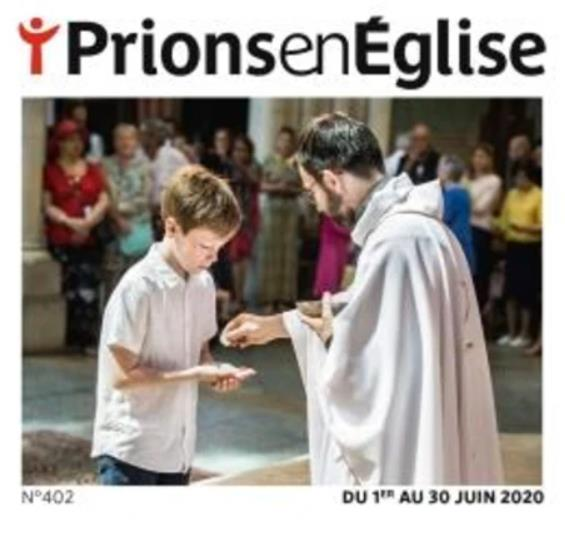 PRIONS GD FORMAT - JUIN 2021 N  414