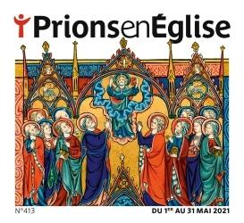 PRIONS GD FORMAT - AOUT 2021 N  416