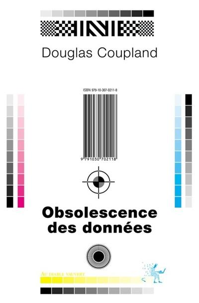 OBSOLESCENCE DES DONNEES