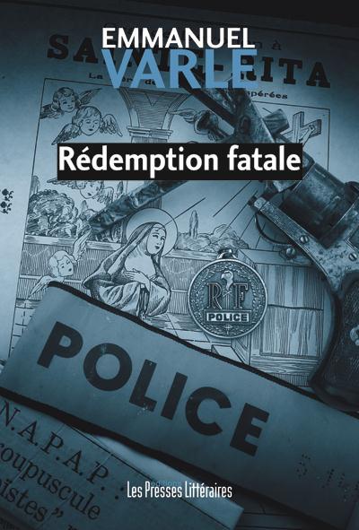 REDEMPTION FATALE