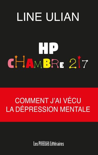 HP CHAMBRE 217