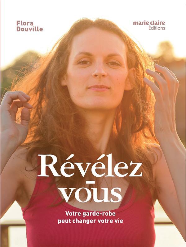 REVELEZ-VOUS
