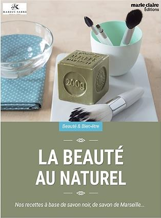 BEAUTE AU NATUREL (MA)
