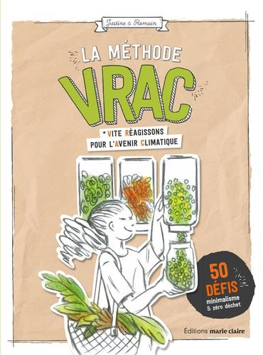 LA METHODE VRAC