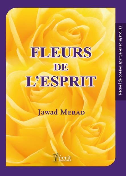 FLEURS DE L ESPRIT