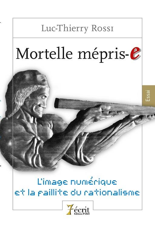 MORTELLE MEPRISE