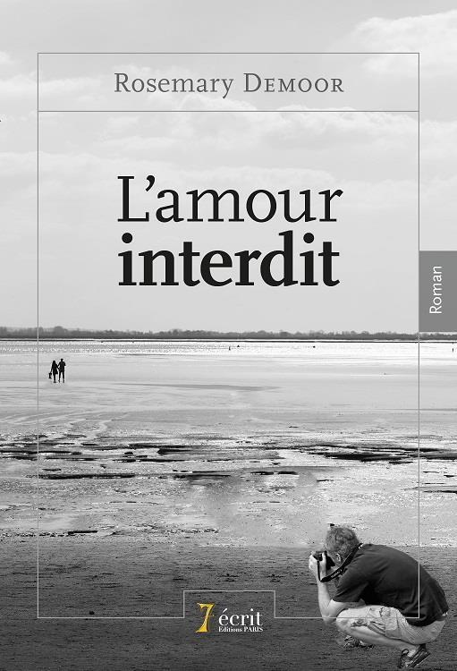 L AMOUR INTERDIT