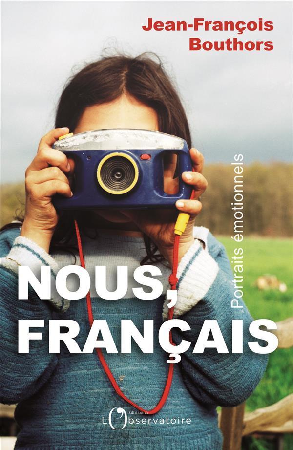 NOUS,FRANCAIS