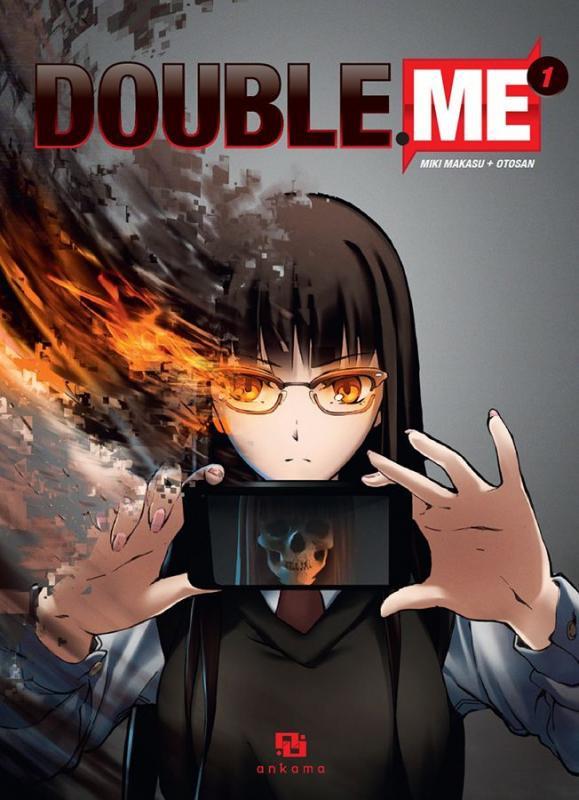 DOUBLE.ME T01