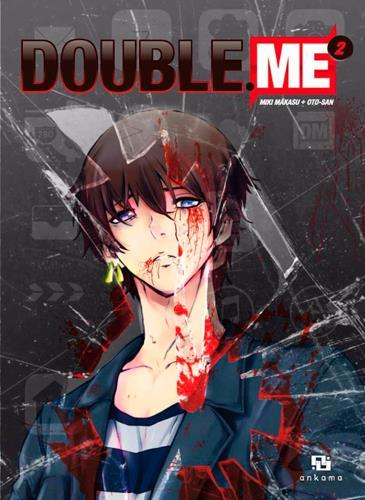 DOUBLE ME T02