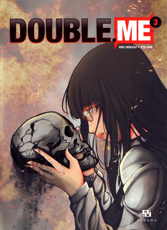 DOUBLE ME T3