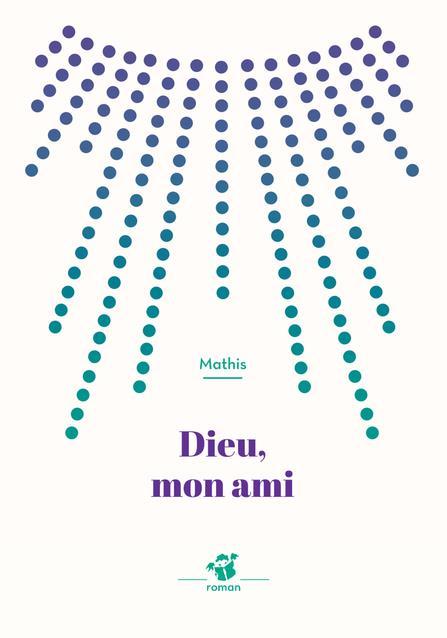 DIEU, MON AMI