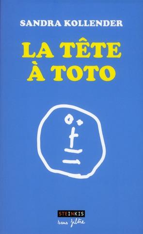 LA TETE A TOTO