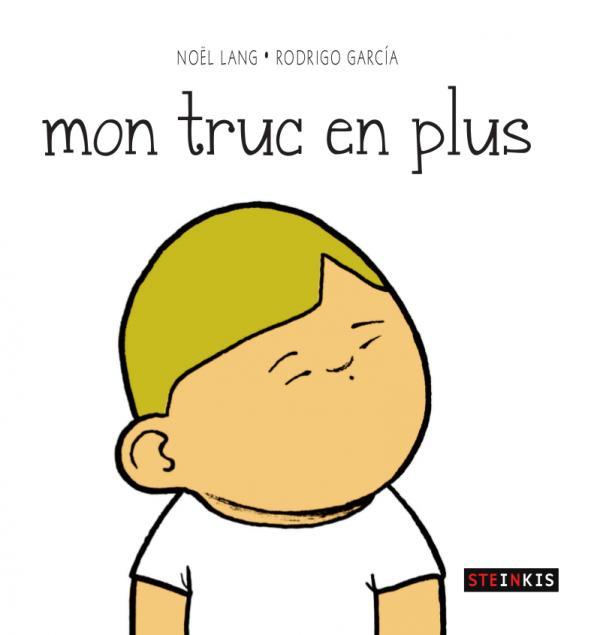 MON TRUC EN PLUS