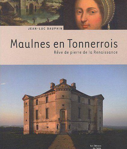 MAULNES EN TONNERROIS