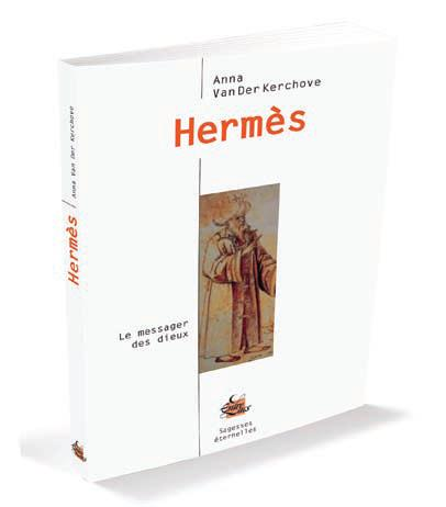HERMES TRIMEGISTE