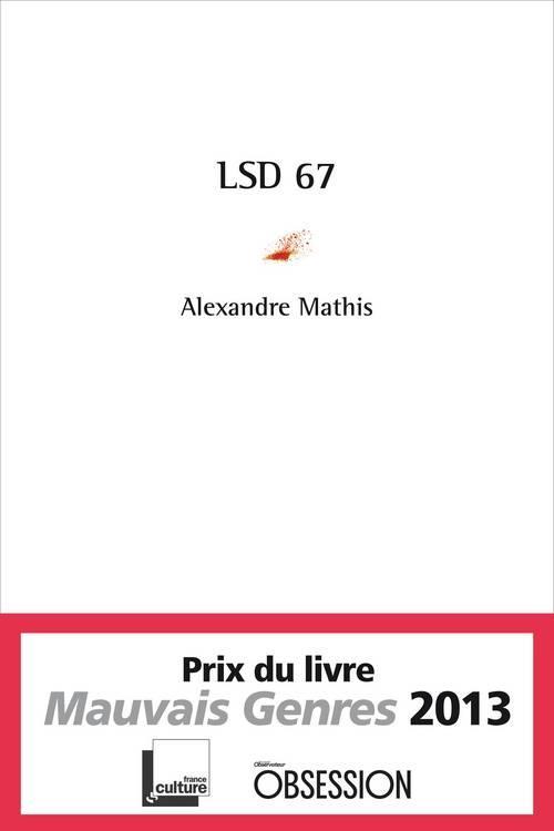 LSD 67