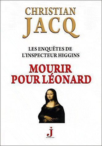 MOURIR POUR LEONARD