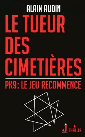 TUEUR DES CIMETIERES (LE)