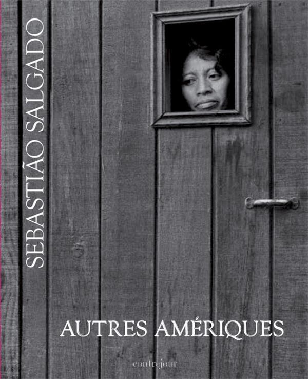 AUTRES AMERIQUES