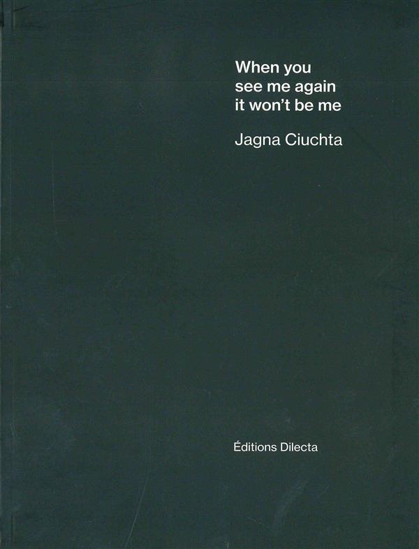 JAGNA CIUCHTA-