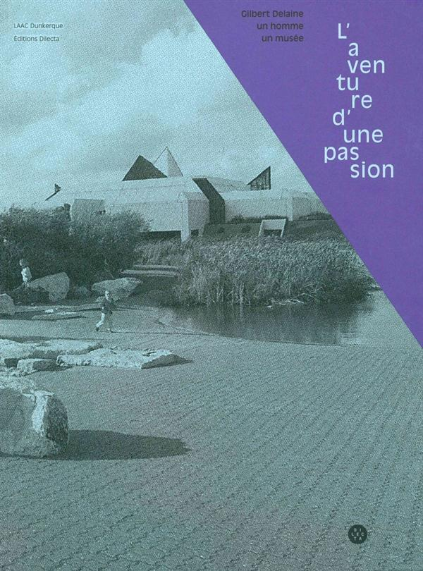 AVENTURE D'UNE PASSION (L')
